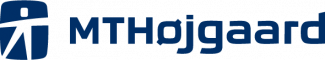 MT_Hõjgaard_logo_RGB